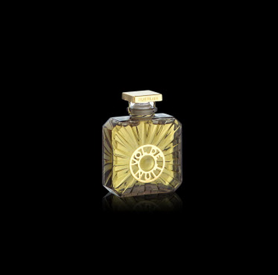 Vol De Nuit Perfume byGuerlain