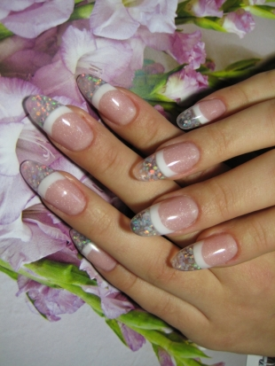 Fabulous Nail ArtDesigns