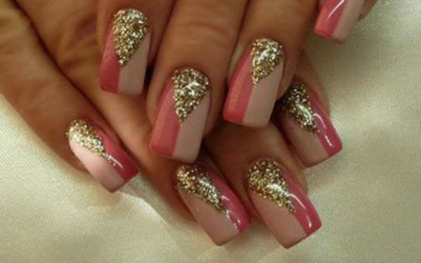 42 Nail Art Ideas