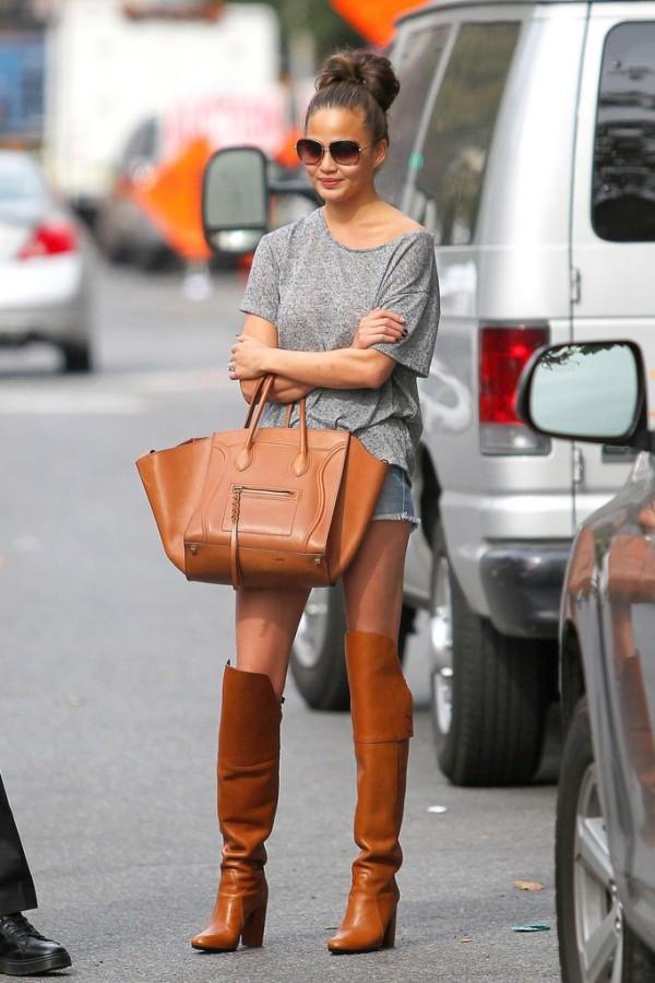 Latest Fashion Trends2013