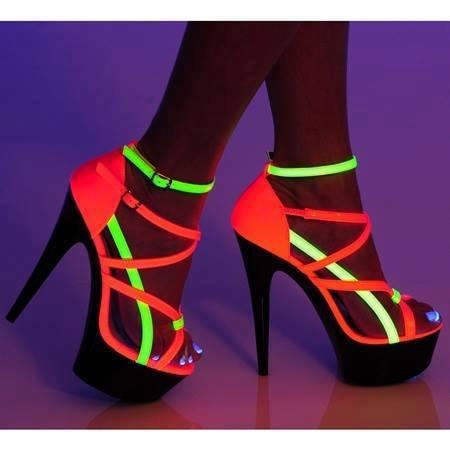27 Stylish & TrendyShoes